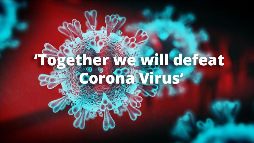 coronavirus_copy